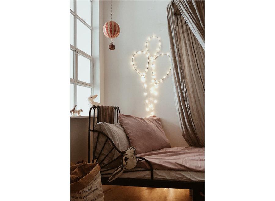 Studio Vraco Balloon Lamp