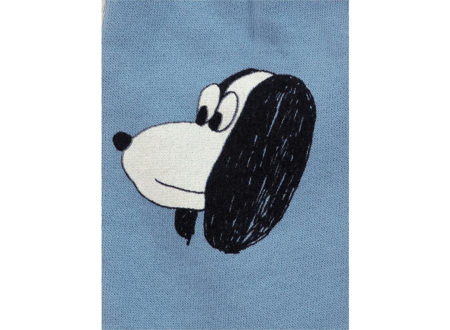Bobo Choses Jogging Pants Doggie