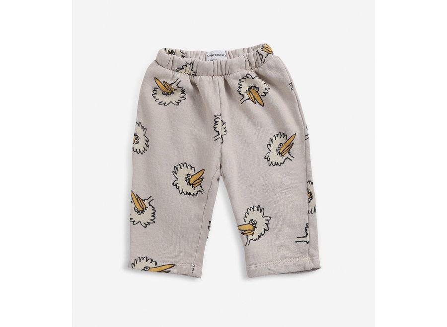 Jogging Pants Birdie