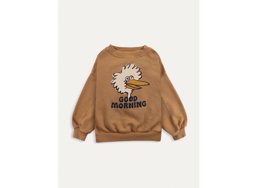 Sweatshirt Birdie