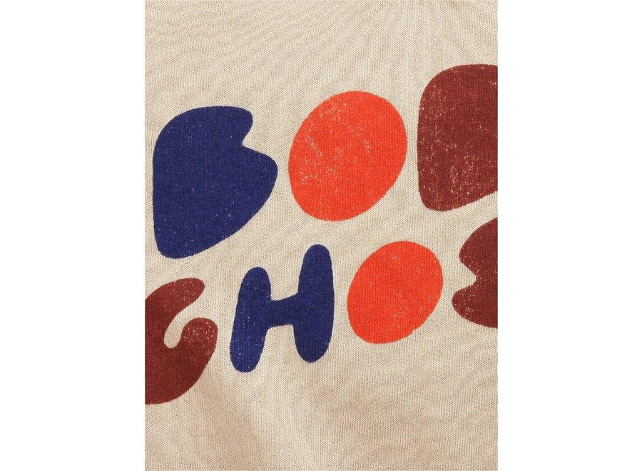 Bobo Choses Sweatshirt Bobo Choses