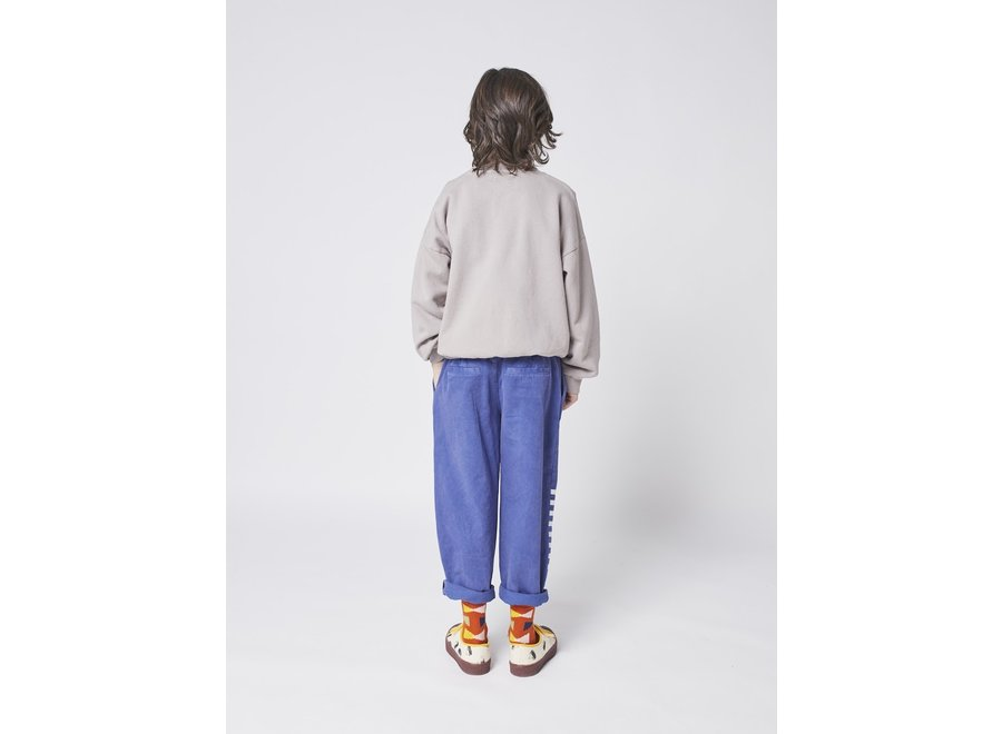 Bobo Choses Chino Pants Stripes