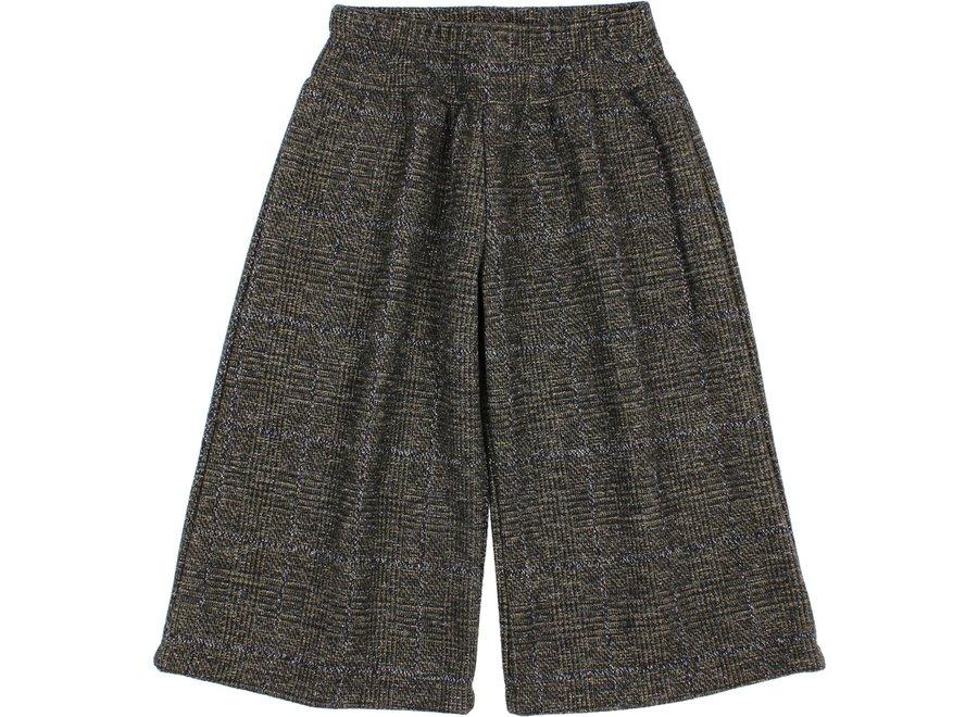 Gales Wide Pants