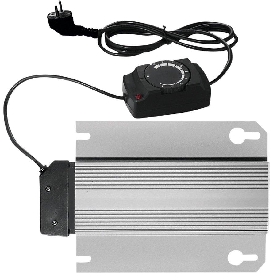 Elektroheizung 700W