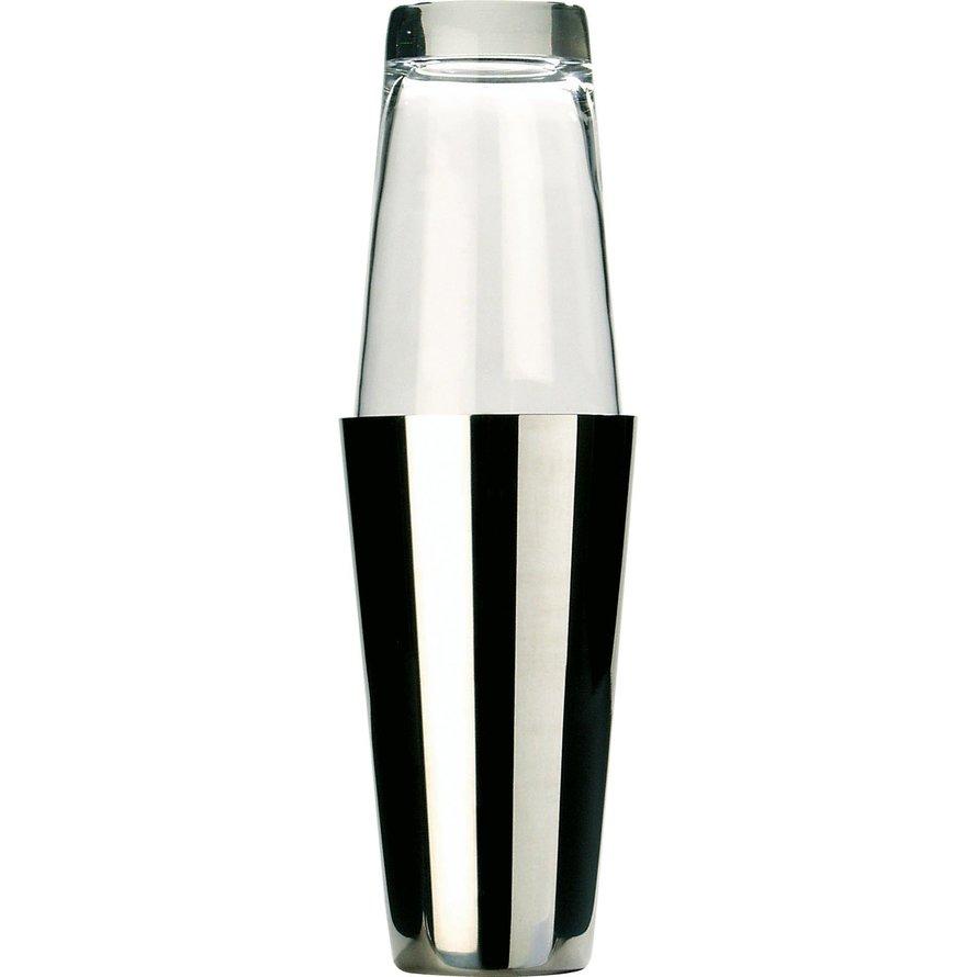 Cocktail-/Boston-Shaker