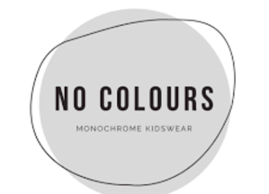 No Colours