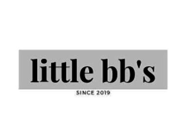 Little.bbs