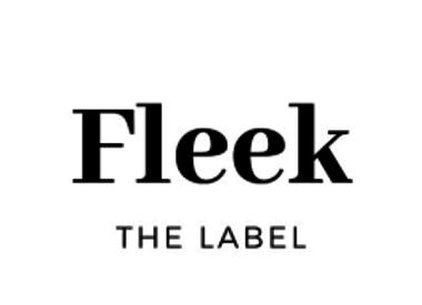 Fleek The Label