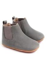 Teddy & James Chelsea boots - grey