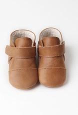 Teddy & James Teddy Boots