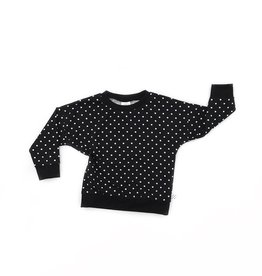 No Colours Dots sweater