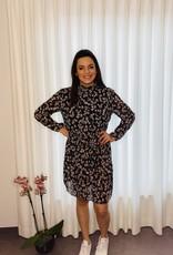 NEW IN     Flower dress