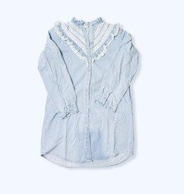 NEW IN Jeans jurk