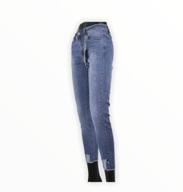 Skinny jeans - Norfy