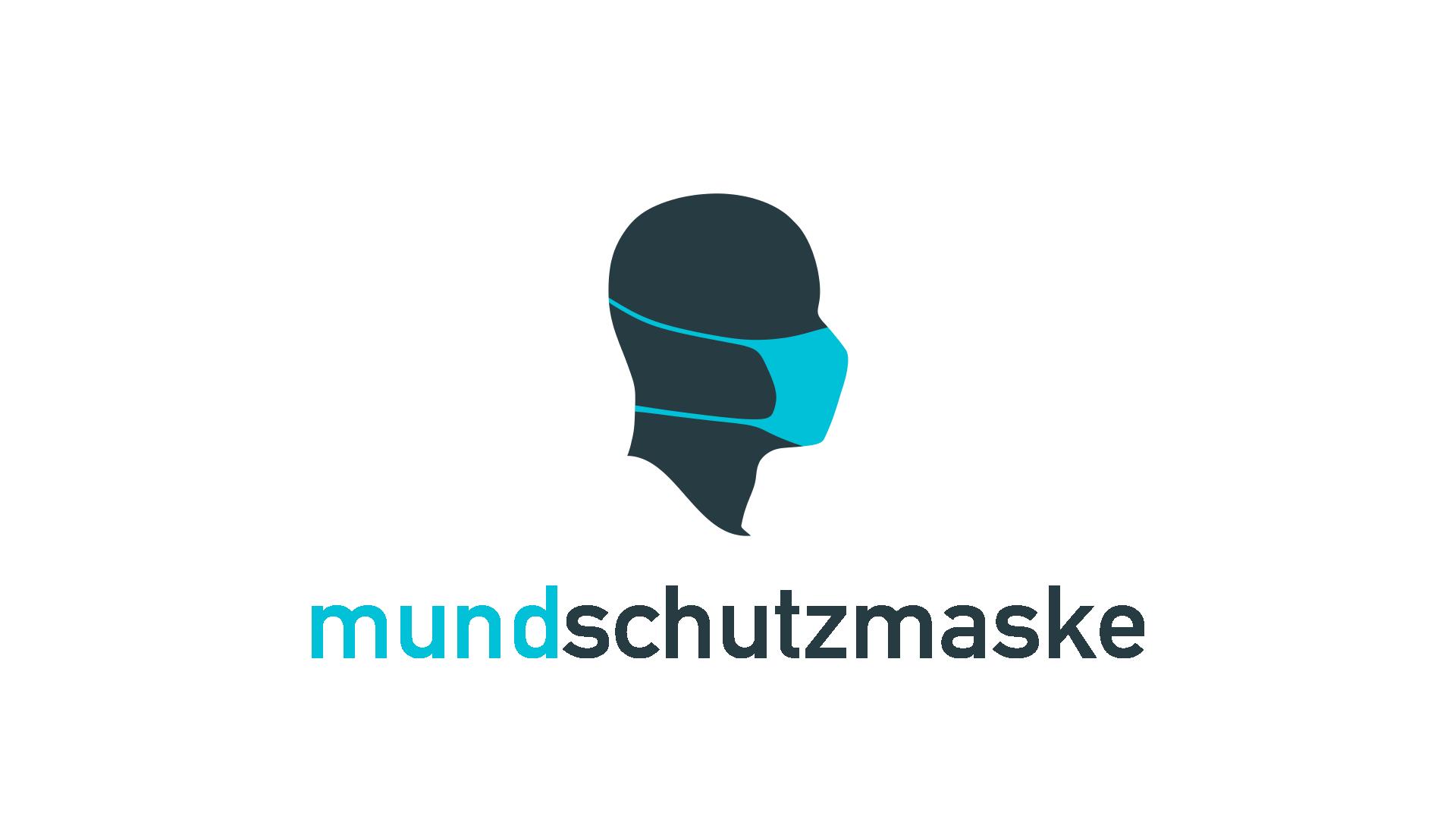 Mundschutzmaske.de