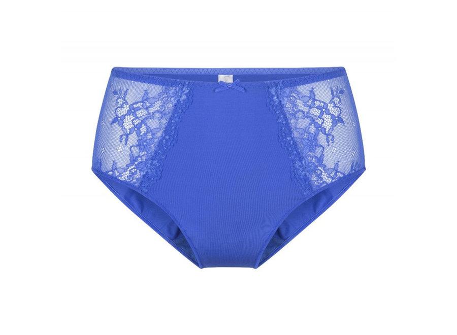 Daily Waist Briefs Dazzling Blue