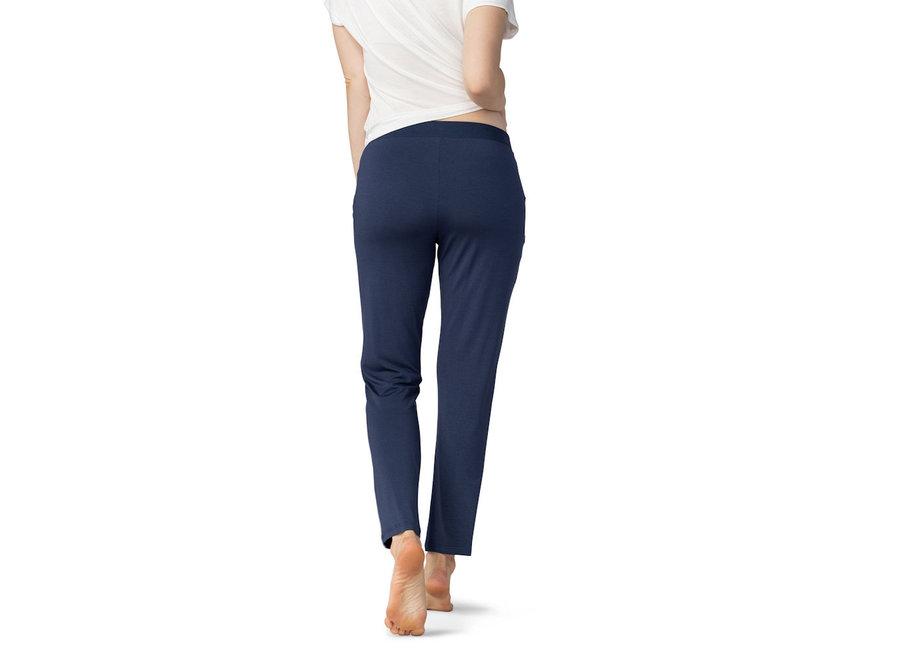 Sleepy & Easy Long Pants True Blue