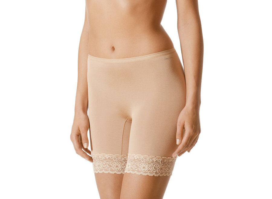 Lights Long Pants Soft Skin