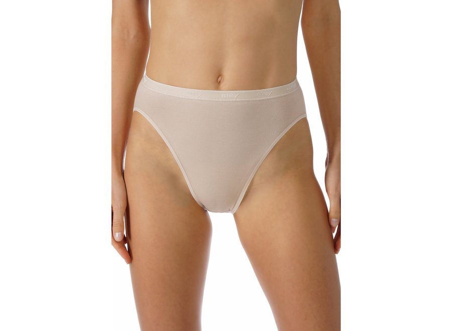 Best of Jazz Pants Briefs Soft Skin