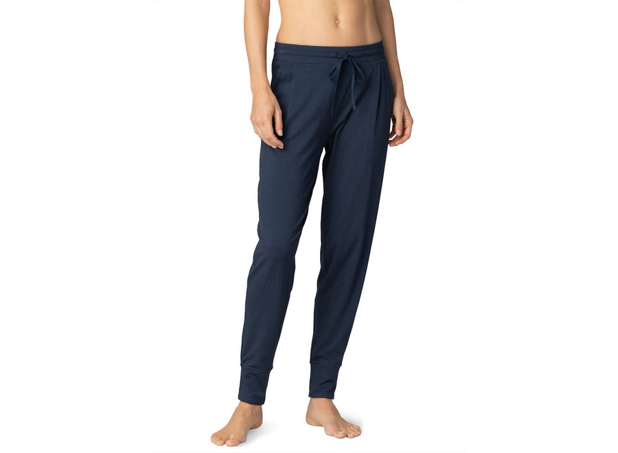 Night2Day Long Pants Night Blue