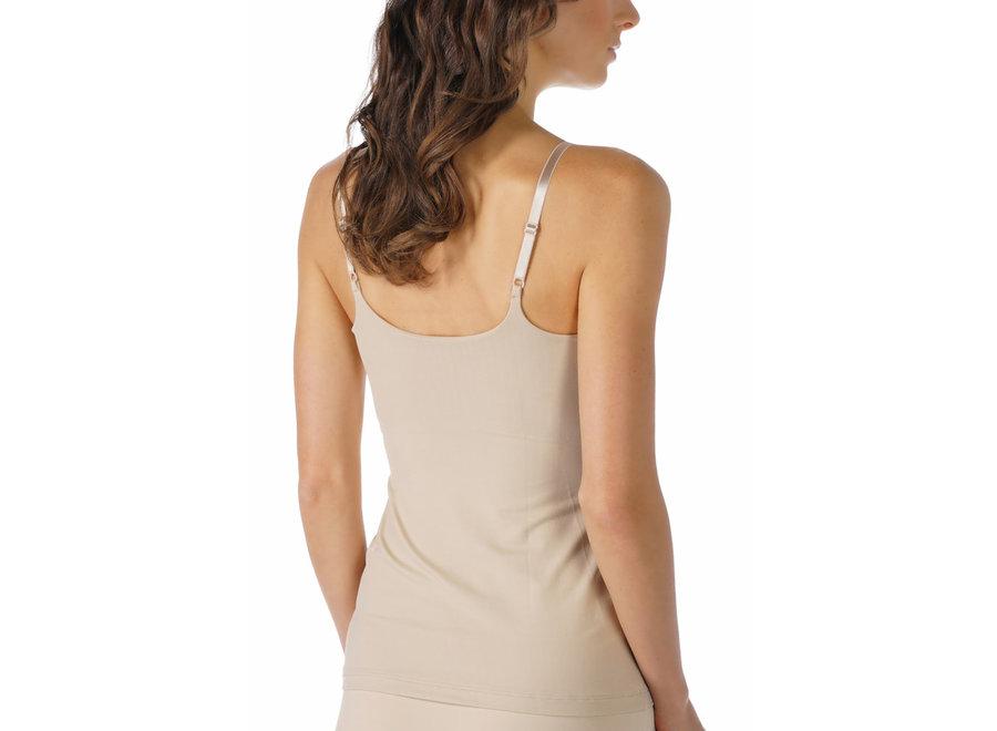 Soft Shape Bra Top Soft Skin