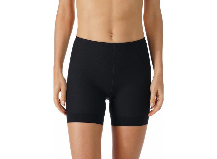 Nova Long Pants Black