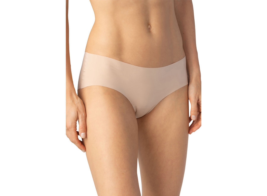 Soft Second Me Hipster Cream Tan