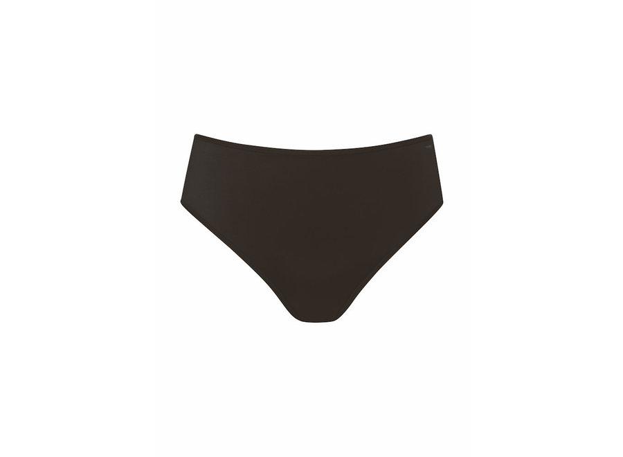 Joan American Pants Black