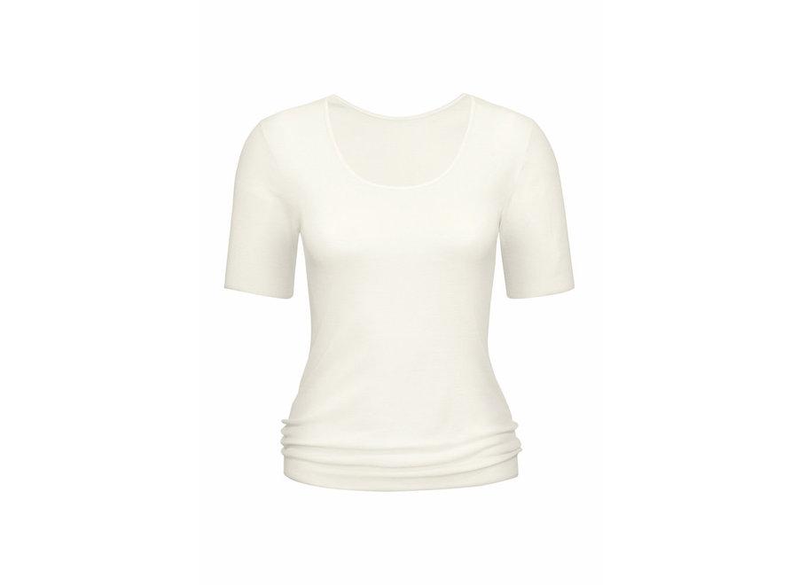 Exquisite Shirt White