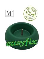 Easyfix Kerstboomstandaard Easyfix Classic Groen