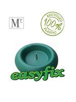 Easyfix Kerstboomstandaard Easyfix Maxi Classic Groen