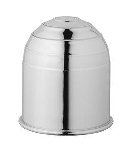 ProPlus Trekhaakdop  chroom