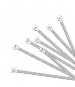 ProPlus Kabelbinders 100x2,5mm 100 stuks