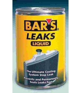 Bar's Leaks Bar's leaks liquid
