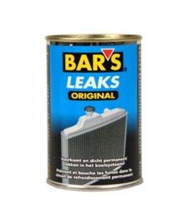 Bar's leaks original