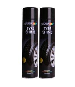 Motip Tyre Shine