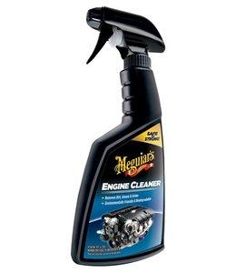Meguiars Engine Clean