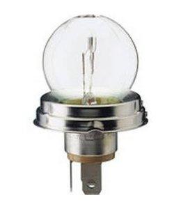 Philips R2 lamp