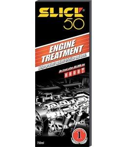Merkloos Slick 50 motor onderhoudsmiddel