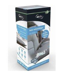 Air Dry Air Dry Auto ontvochtiger Vanilla Fresh