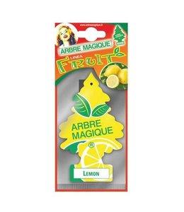Arbre Magique Lemon