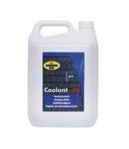 Kroon Oil Coolant -26 5L
