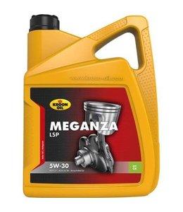 Kroon Oil Meganza LSP 5W-30 5L