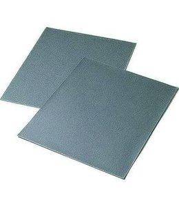 3M Waterproof Schuurpapier P600