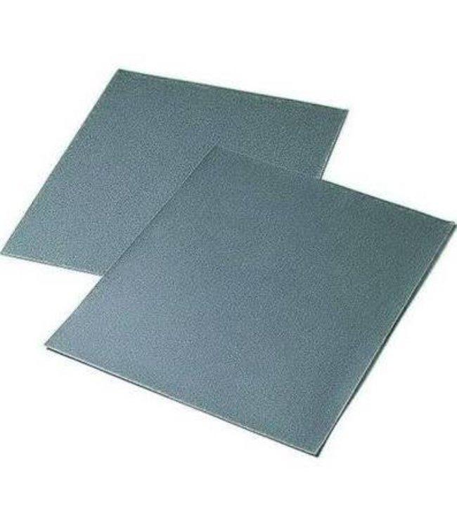 3M Waterproof Schuurpapier P180