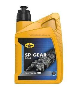 Kroon Oil SP Gear 1061 1L