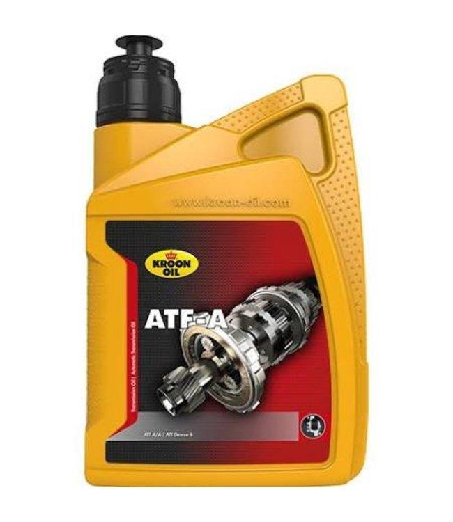 Kroon Oil ATF-A 1L