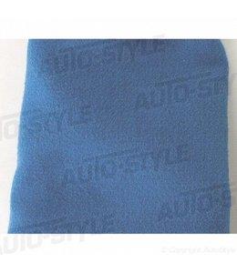 Protecton Polijstdoek Microfiber