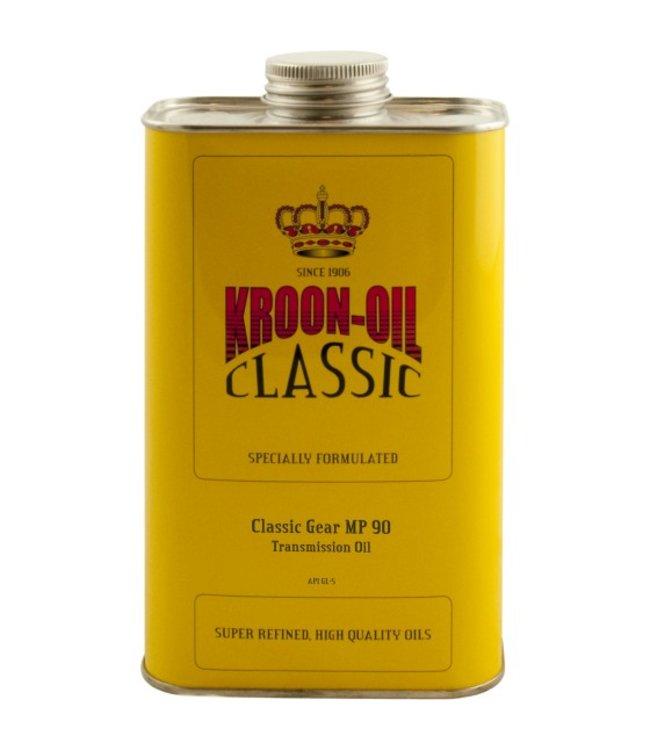 Kroon Oil Kroon Oil Classic Gear MP 90