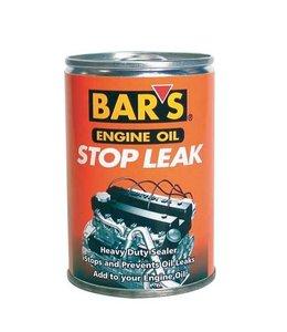 Bar's Leaks Bar's motor oil stop leak and conditioner 150 gr